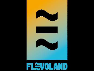 Visit Flevoland