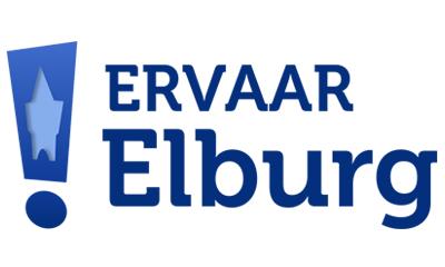VVV Elburg