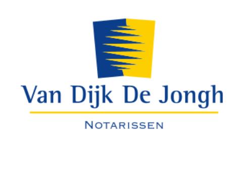 Van Dijk De Jongh Notarissen