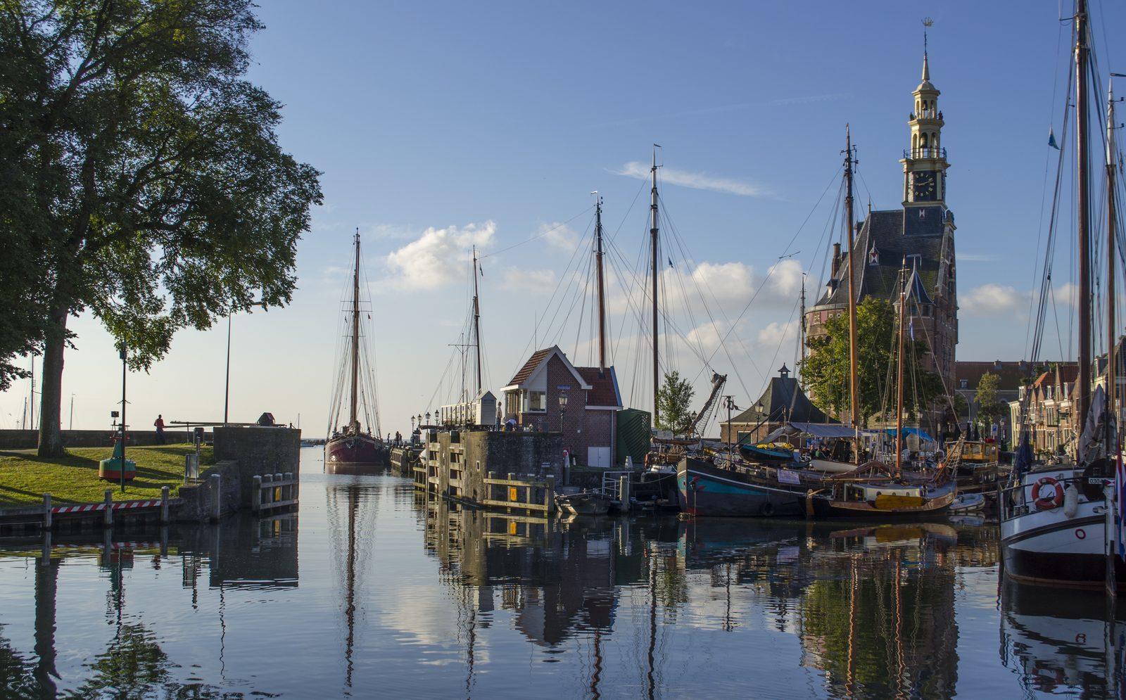 Ferienpark Hoorn