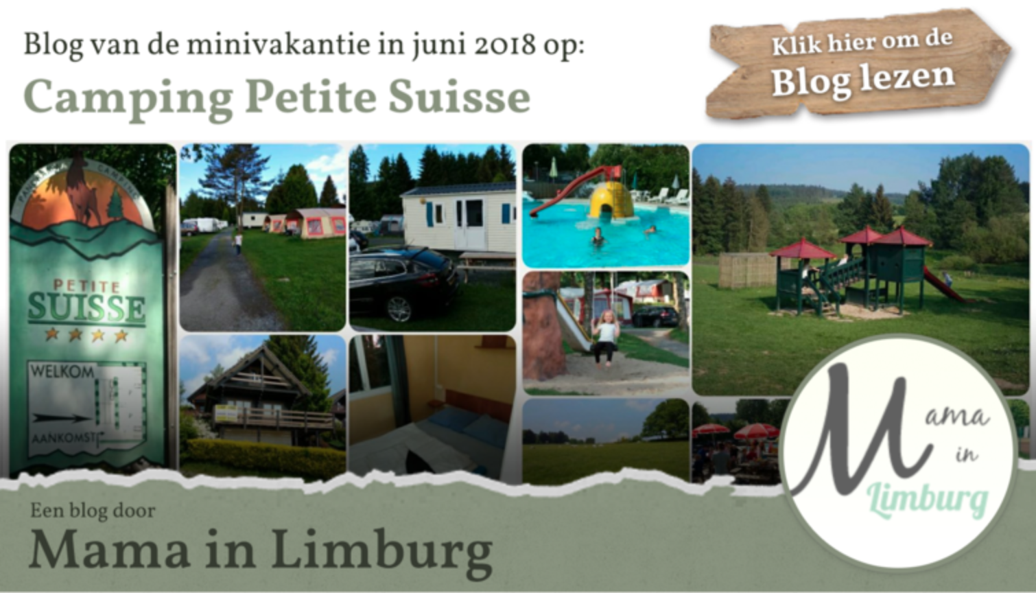 Blog Mama in Limburg