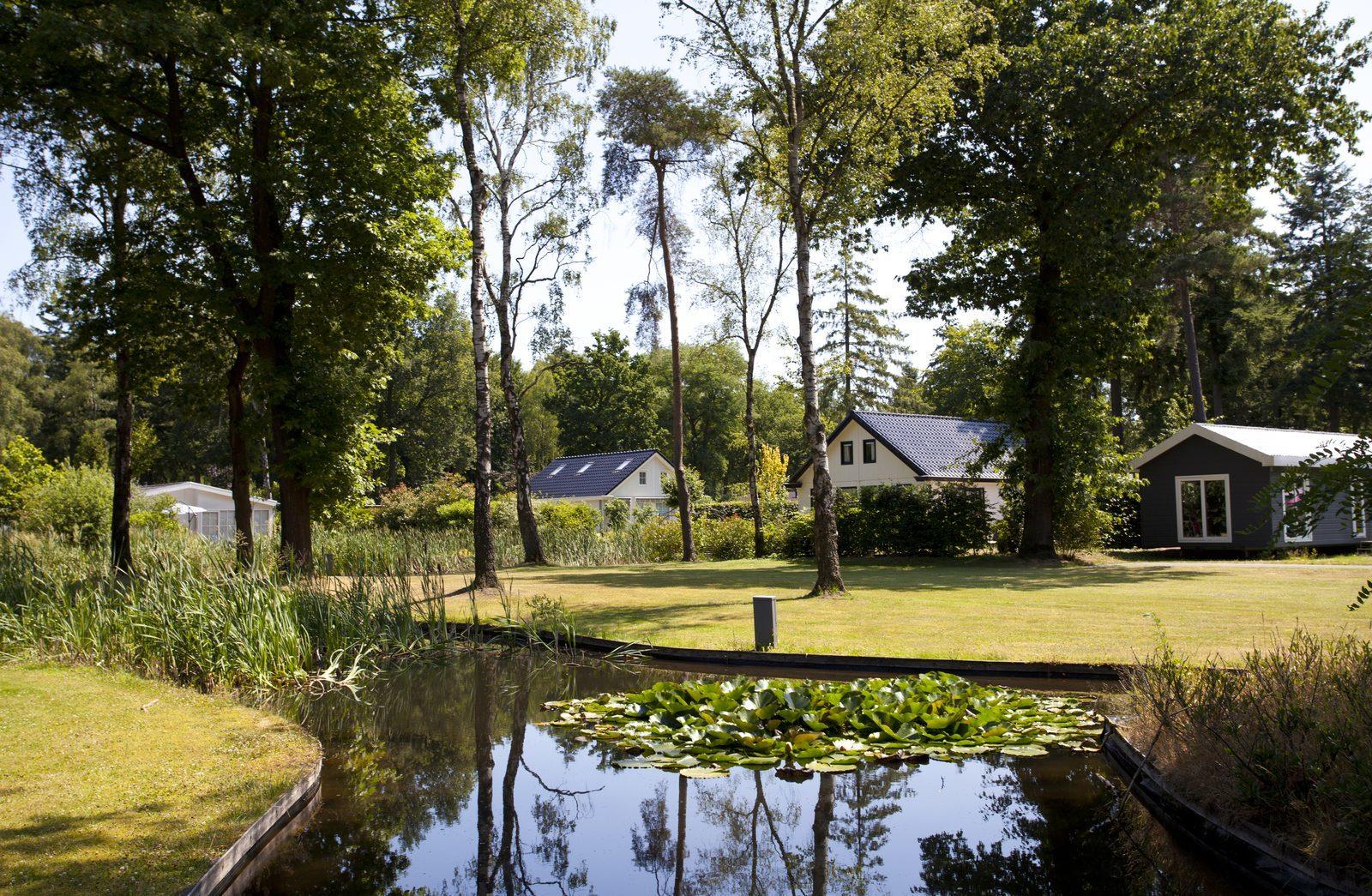 Holiday home Gelderland