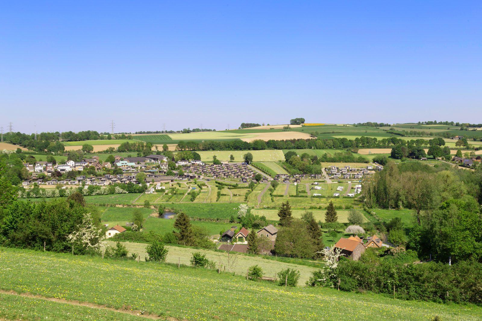 Urlaub Limburg