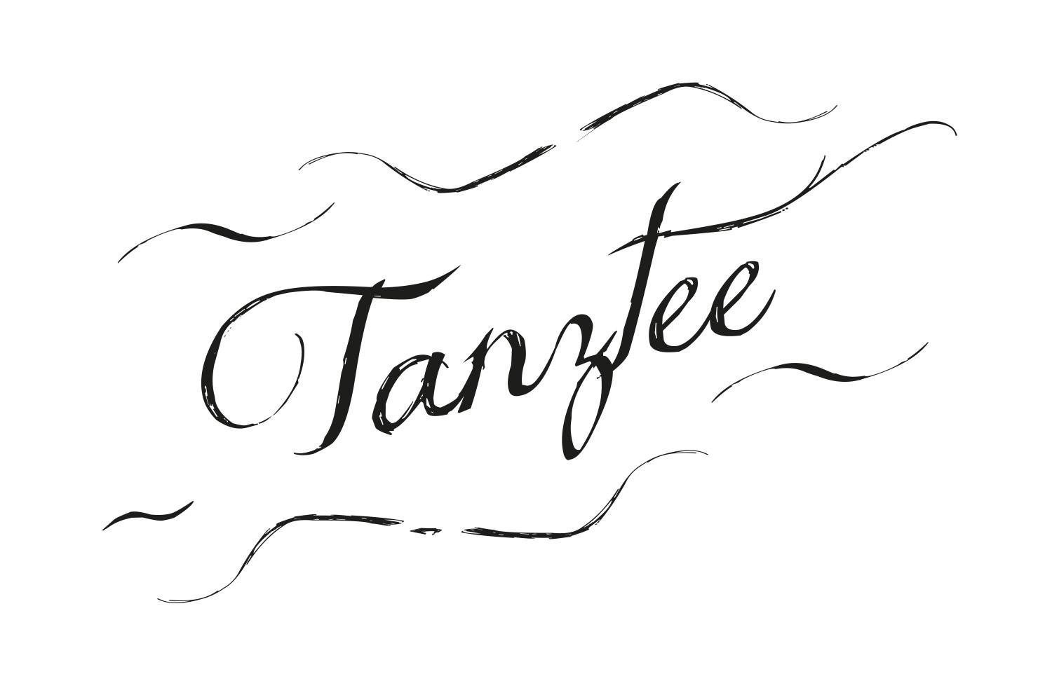 Tanztee Termine