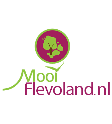 Beautiful Flevoland