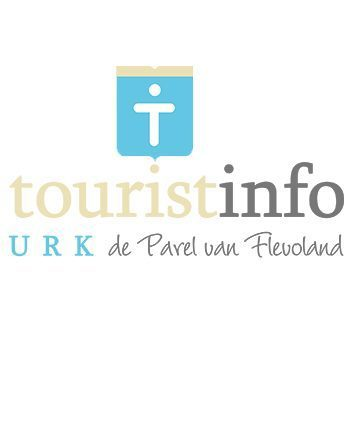 Tourist Info Urk