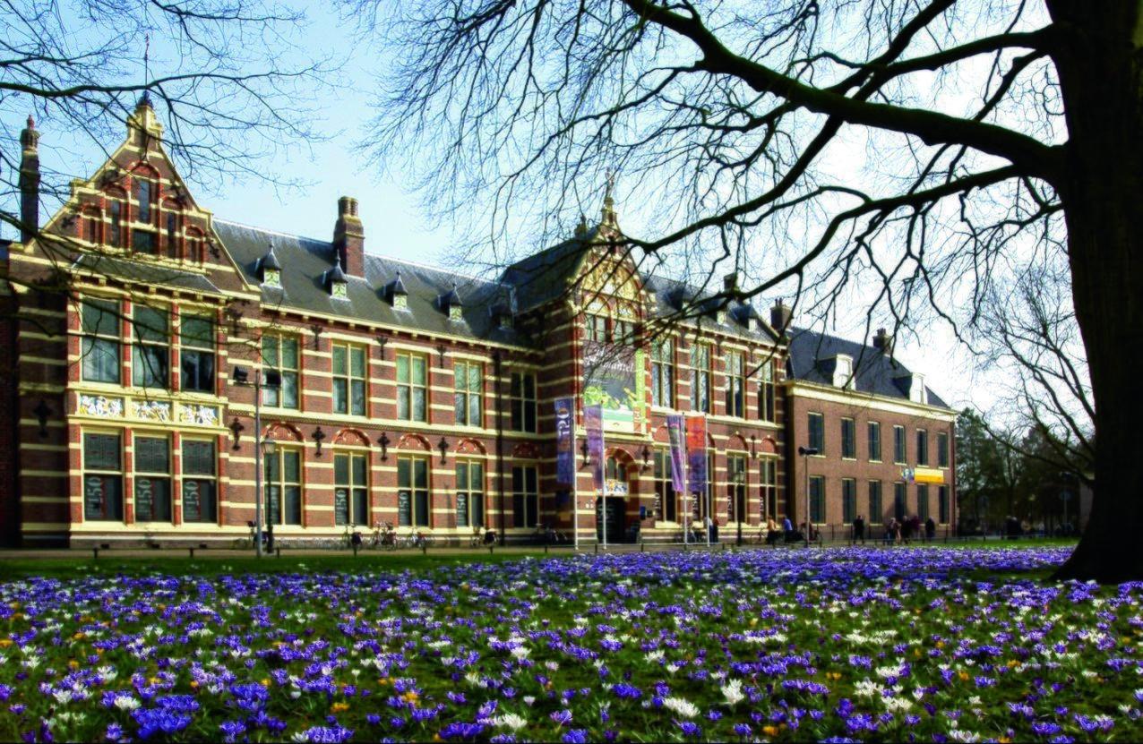 Drenthe Museum