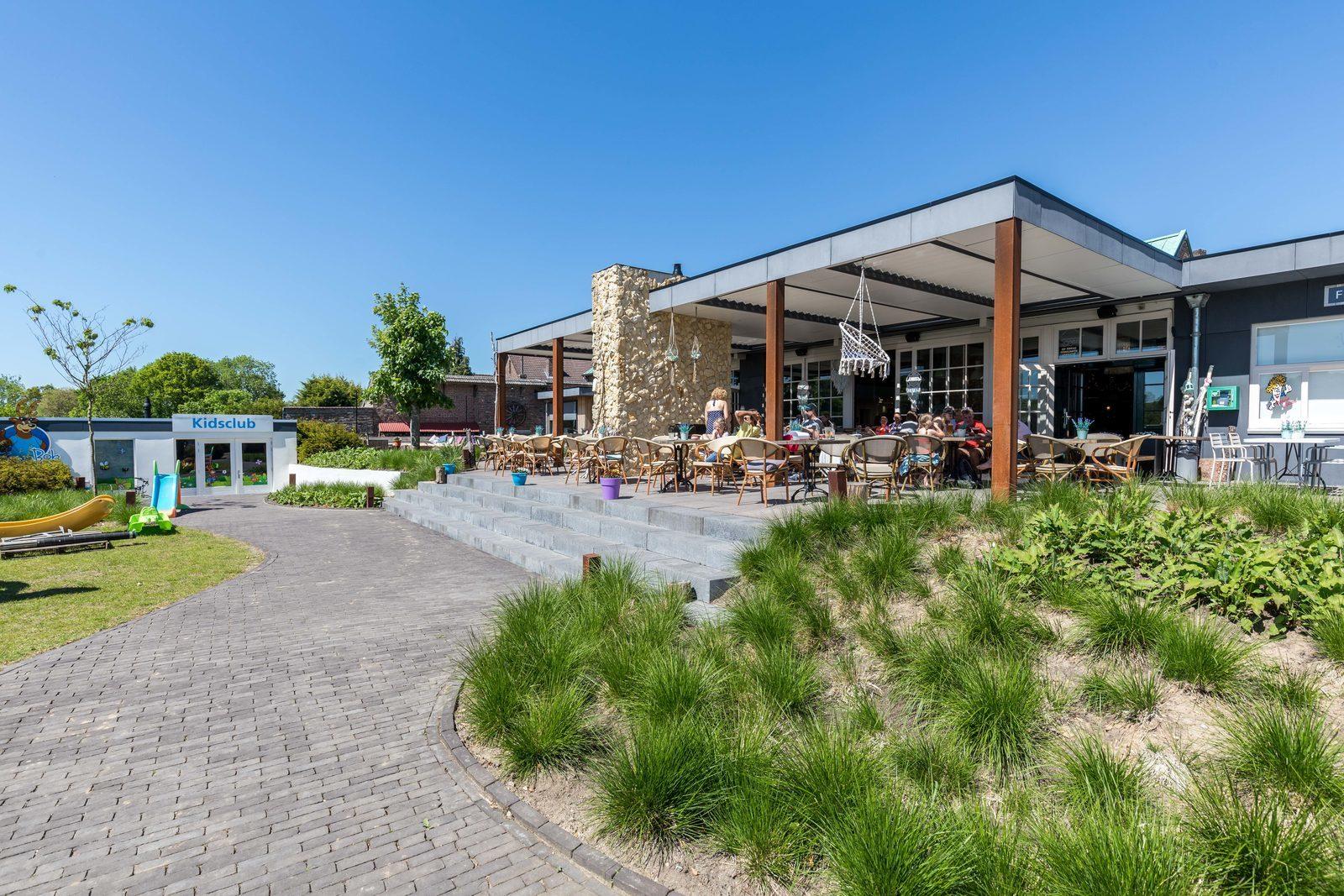 July 6 to 8 - Open days in South Limburg (Valkenburg)