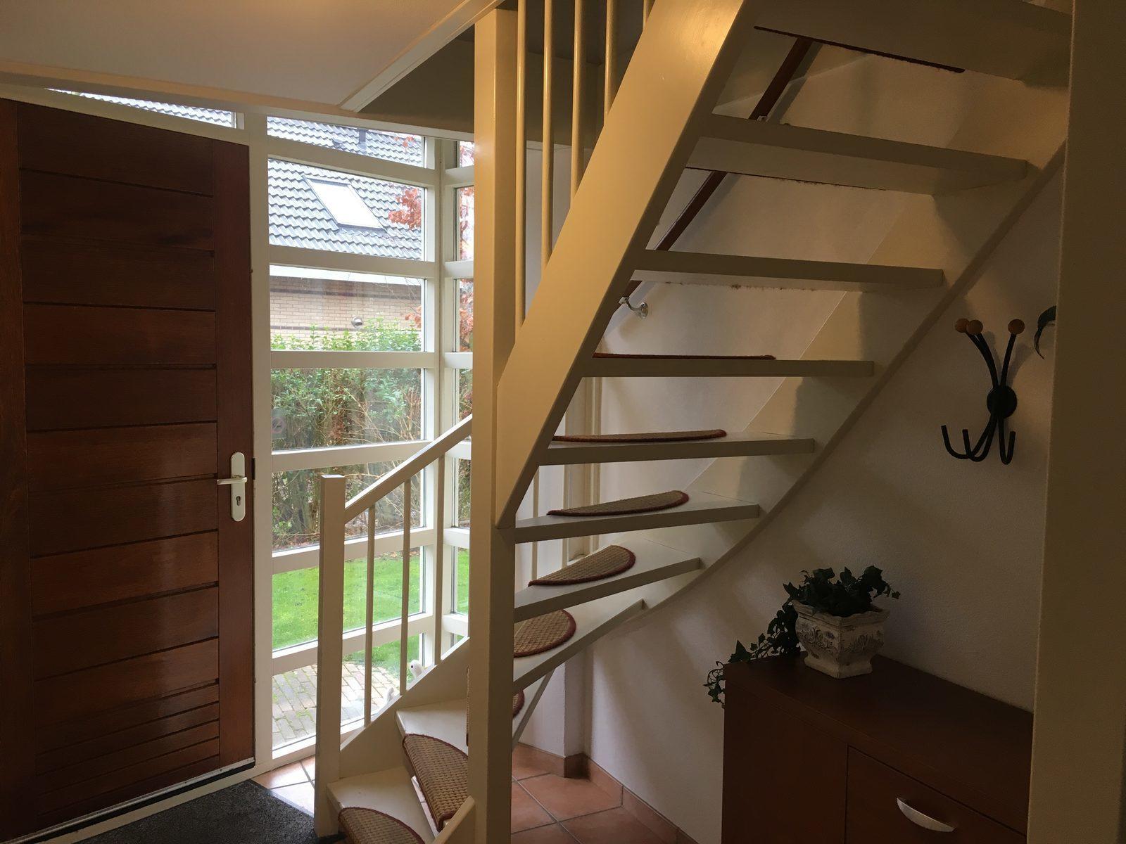 IJsselmeerstraat 135 Comfort