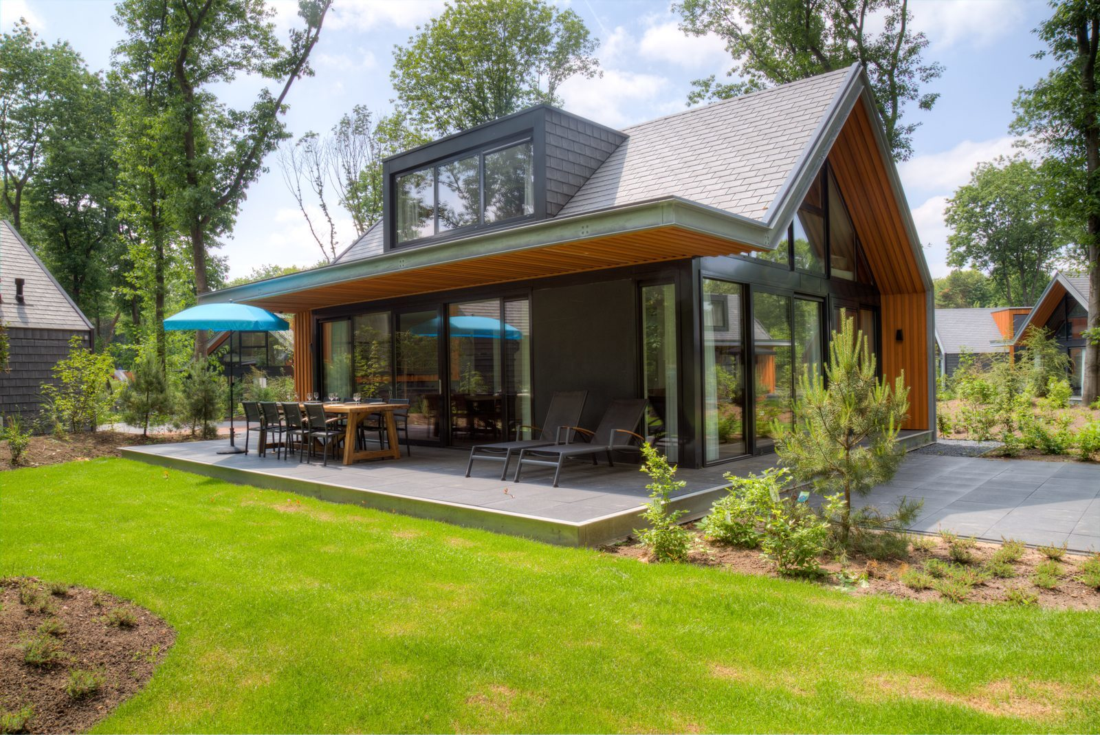 "NOS.nl: ""A second home no longer just for those over 60"""