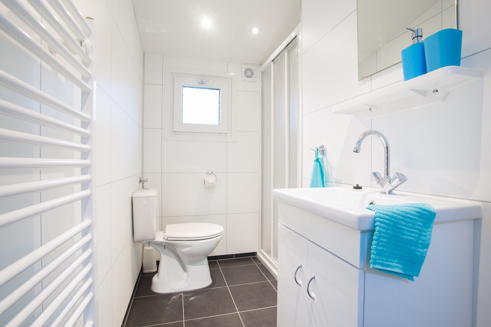 Casa di Rialto V6 | Partly/full rental