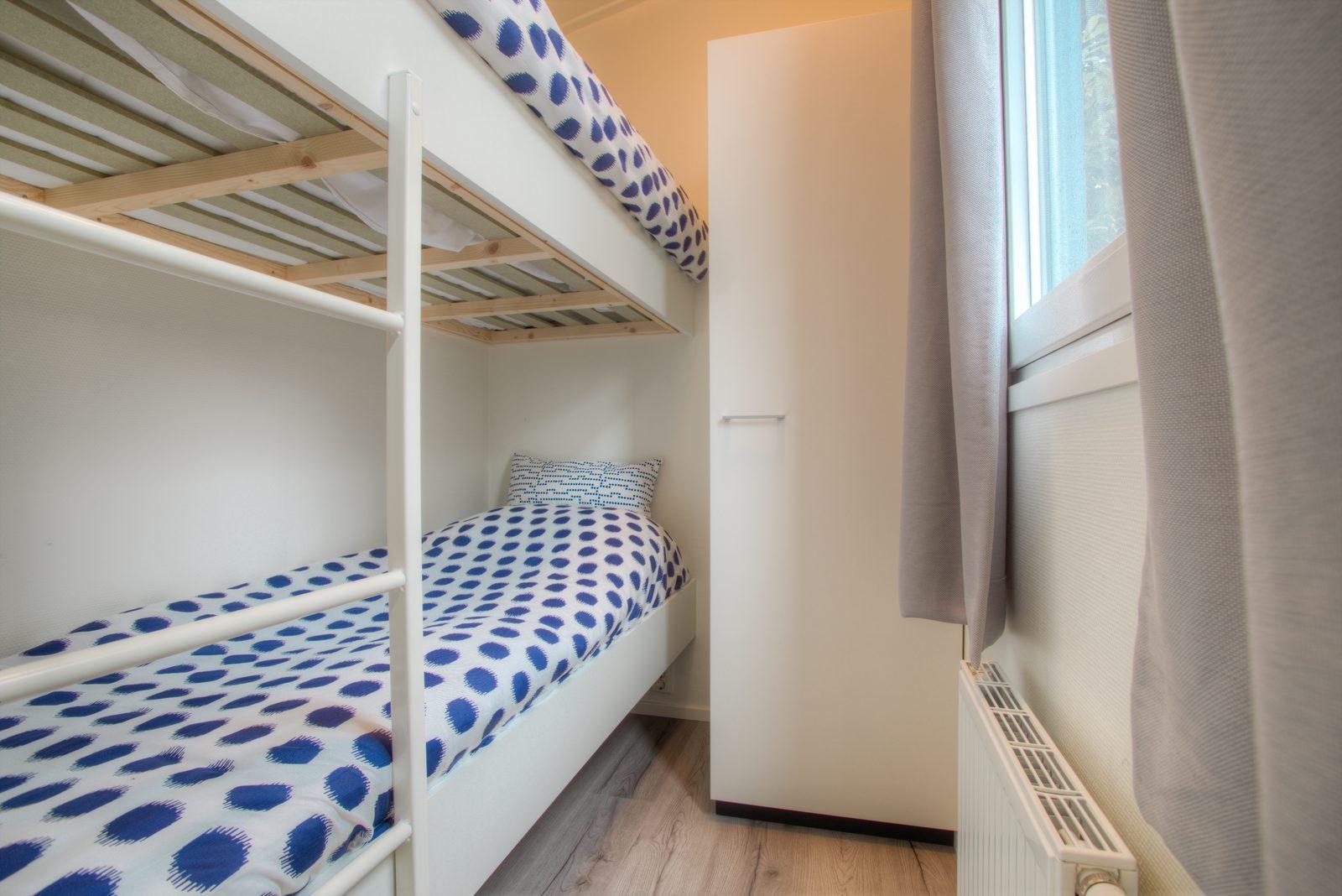 Casa di Rialto V6 | Eigen gebruik