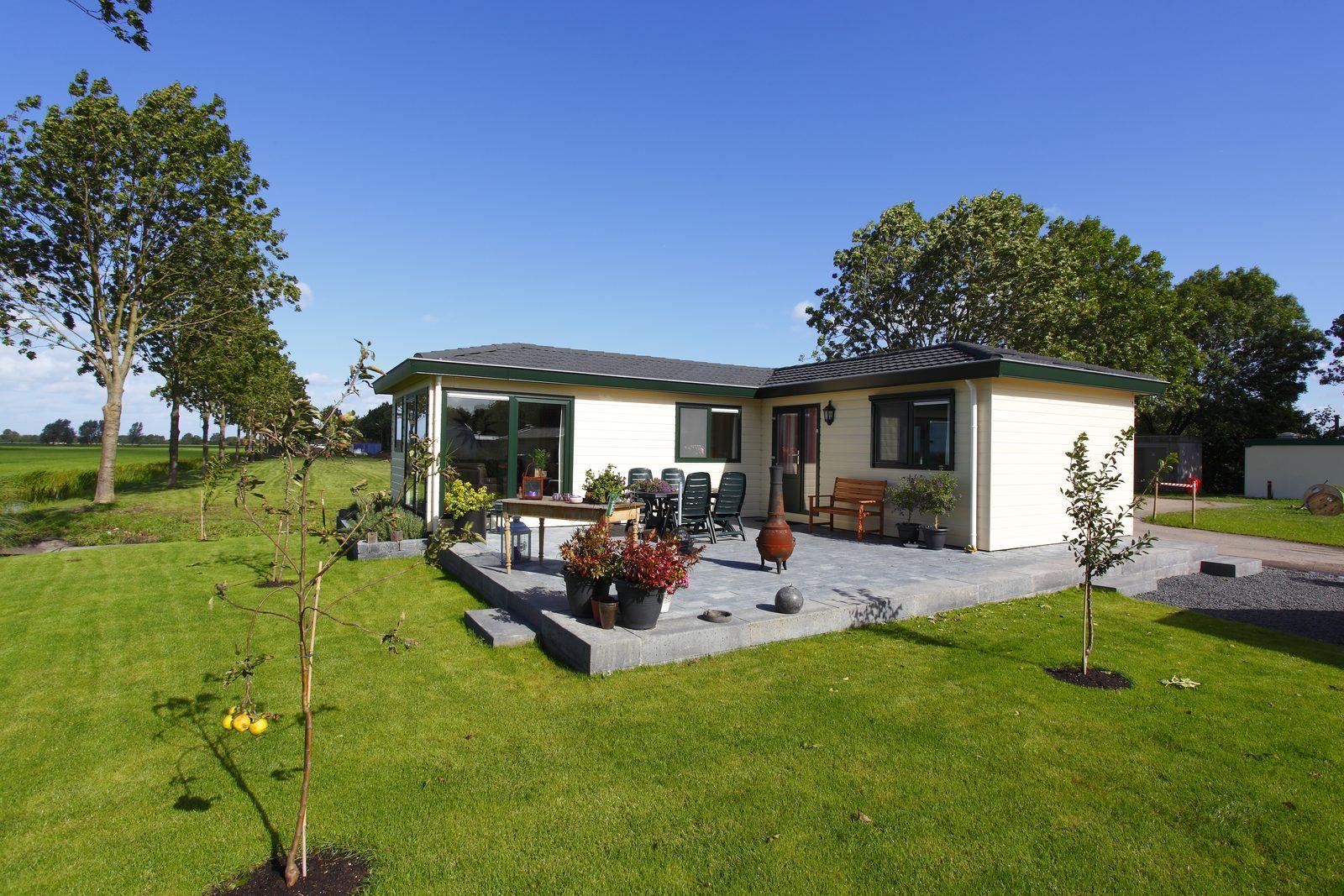 Ferienhaus in Maarssen kaufen