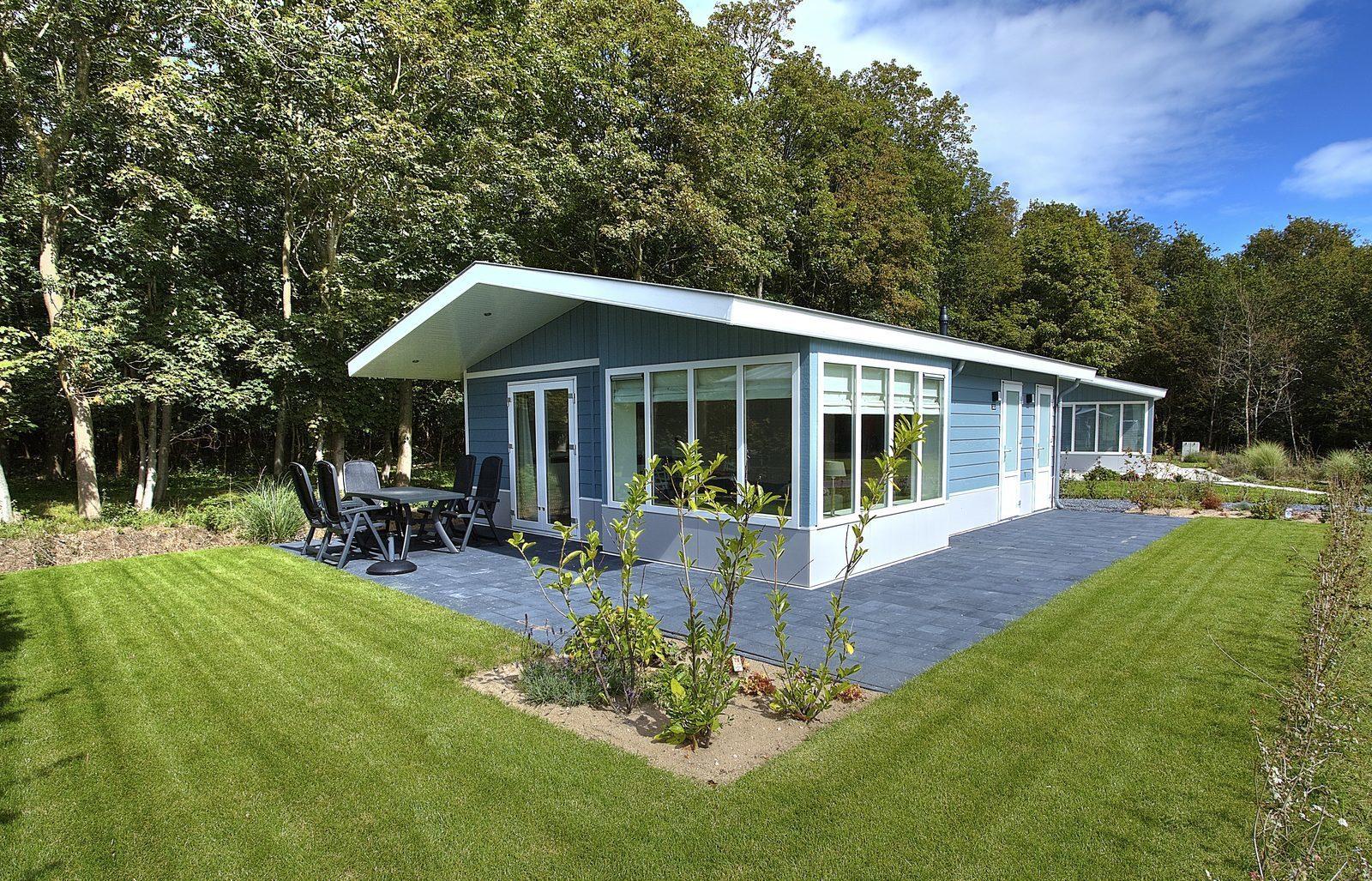 Duna Casa | Private use