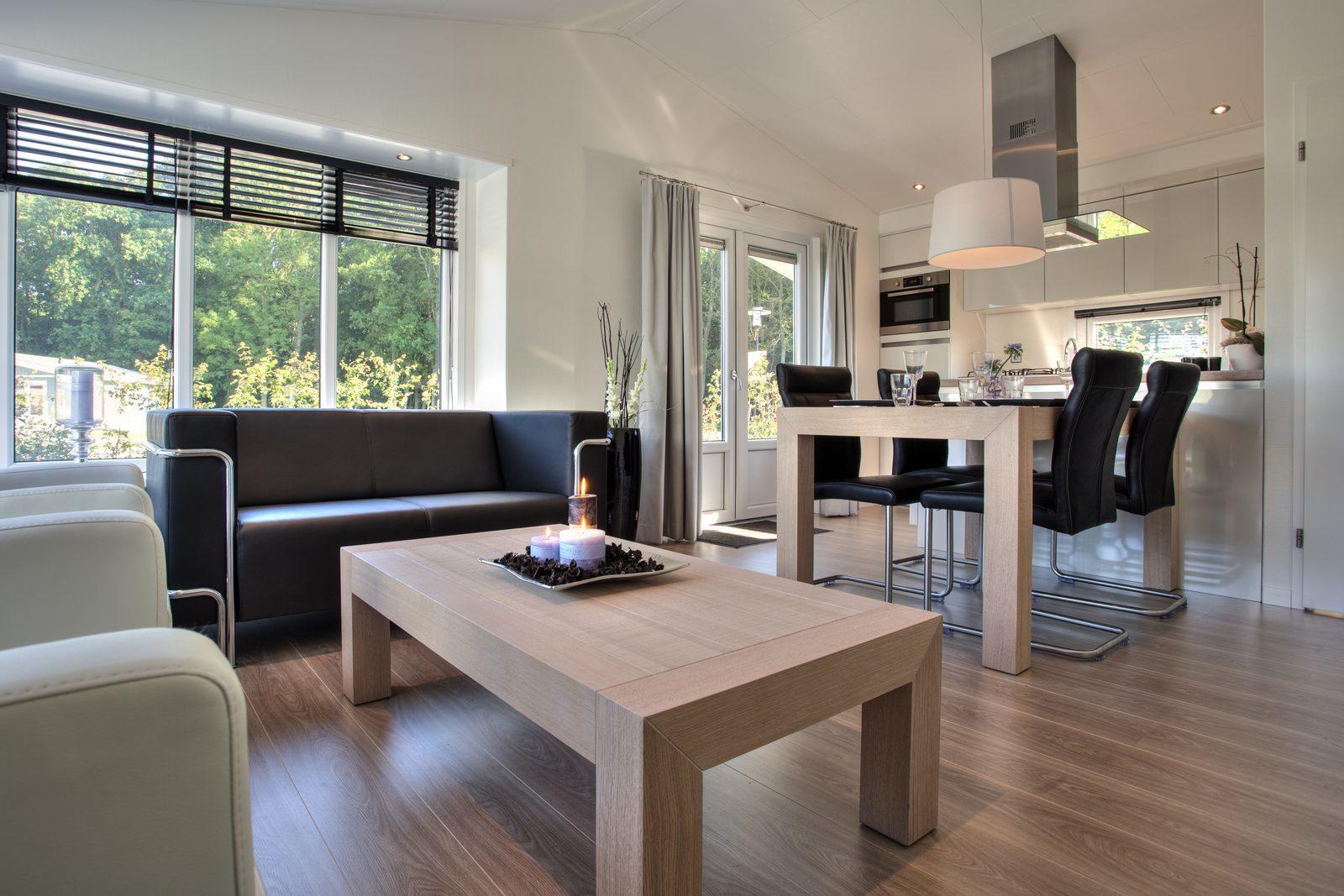 Duna Casa | Private Nutzung
