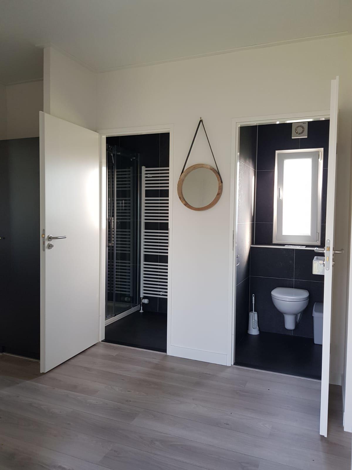 Berkenhoeve | Partial/Full rental