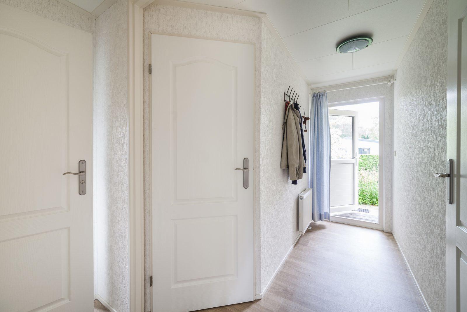 Landhuis XL (29) | Eigen gebruik