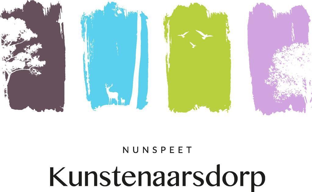 De mogelijkheden van Nunspeet?