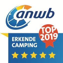 Logo best 2019