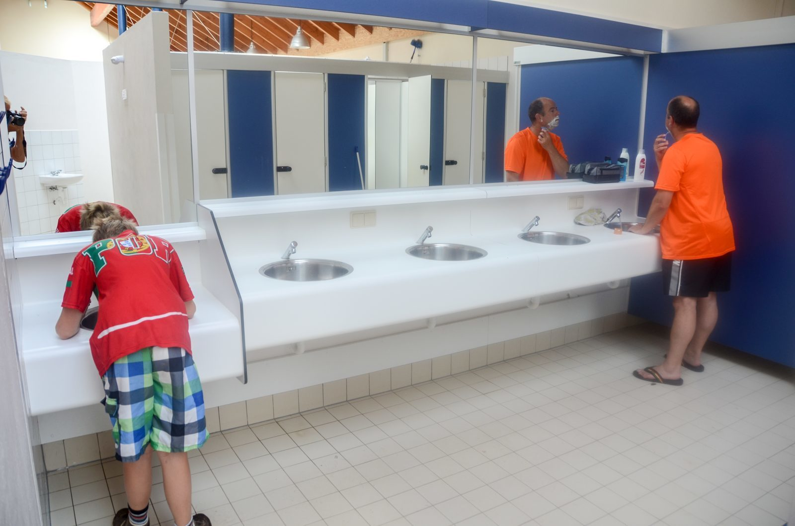 Sanitair Walsdorf