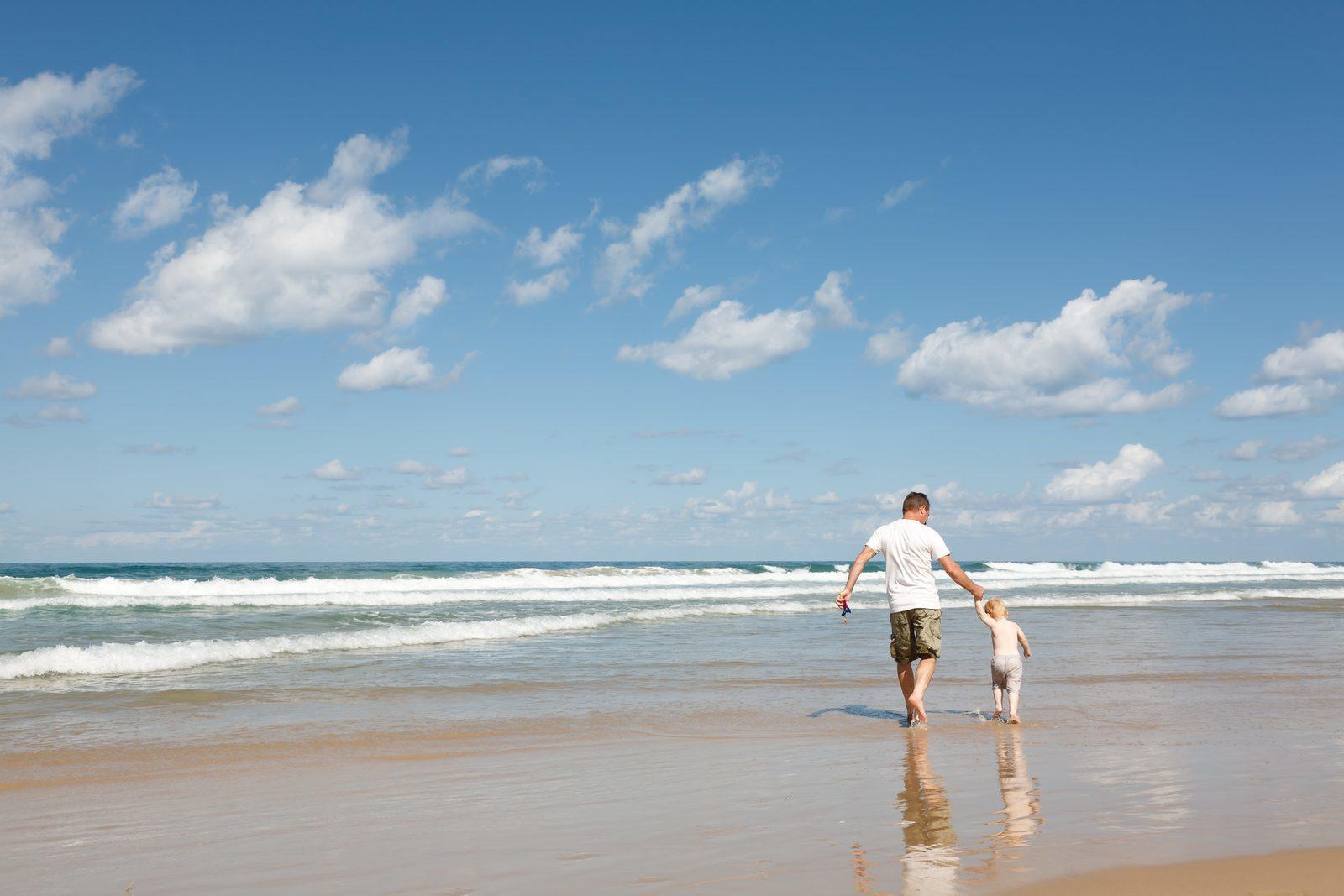 De mooiste stranden van Zeeland!