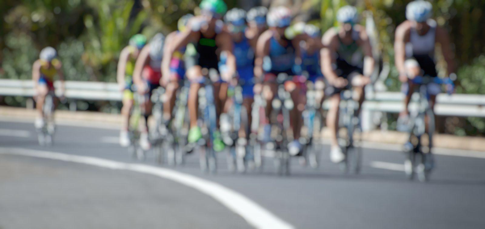 """Das Radrennen """"Vuelta"""" wird 2020 in die Niederlande kommen!"""
