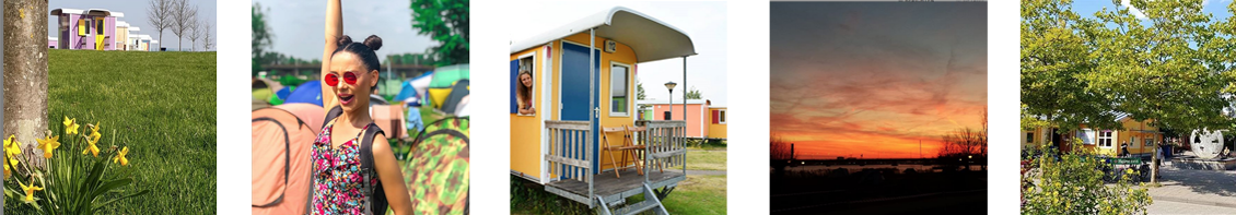 #campingzeeburg