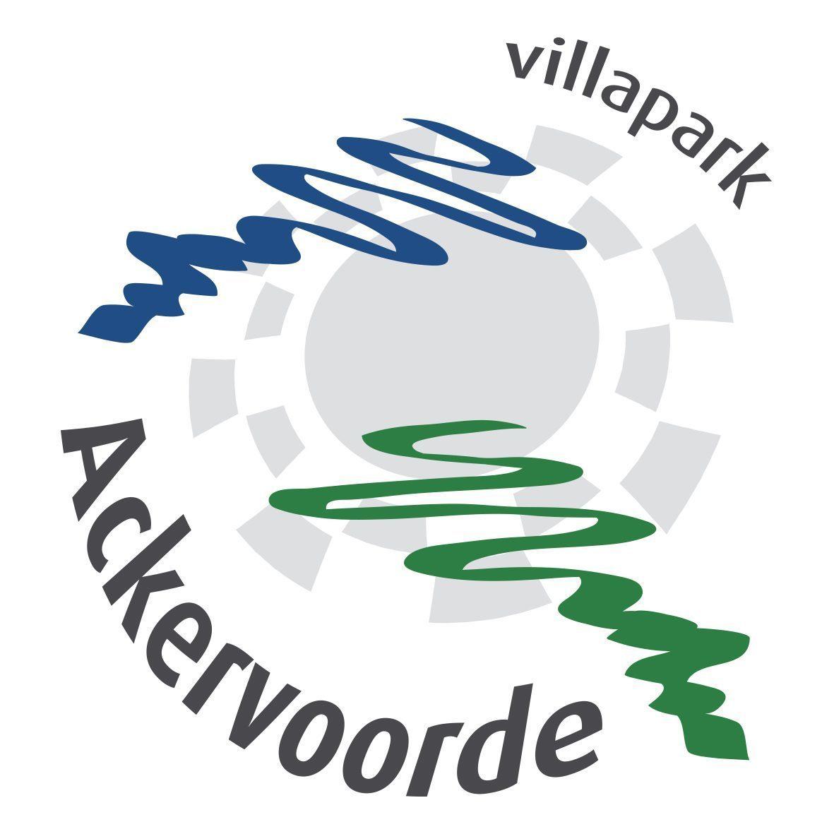 Logo Ackervoorde