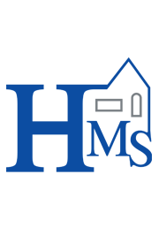 Hoogeveen Multi Service