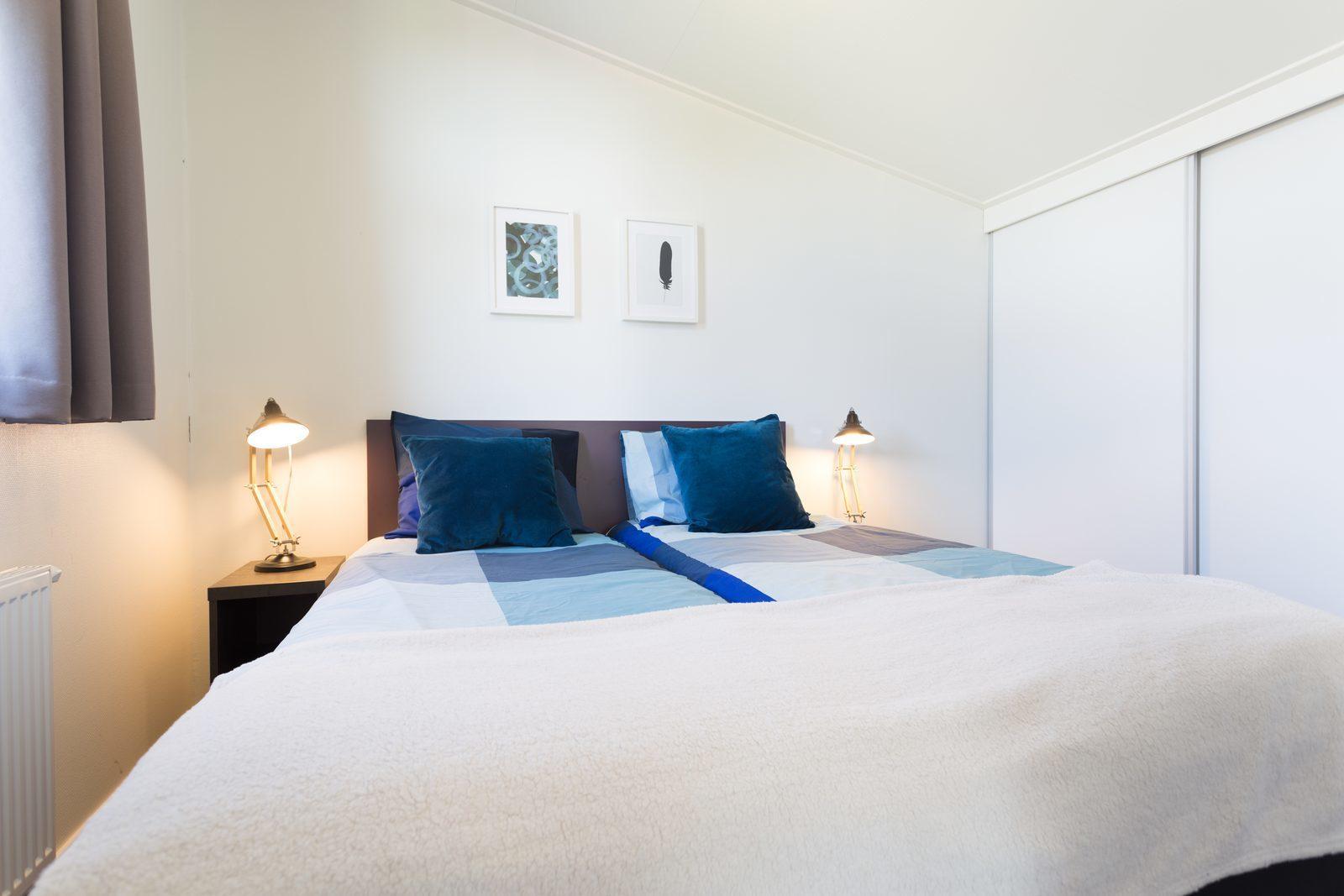 Casa di Rialto (223) | Partial/Complete rent