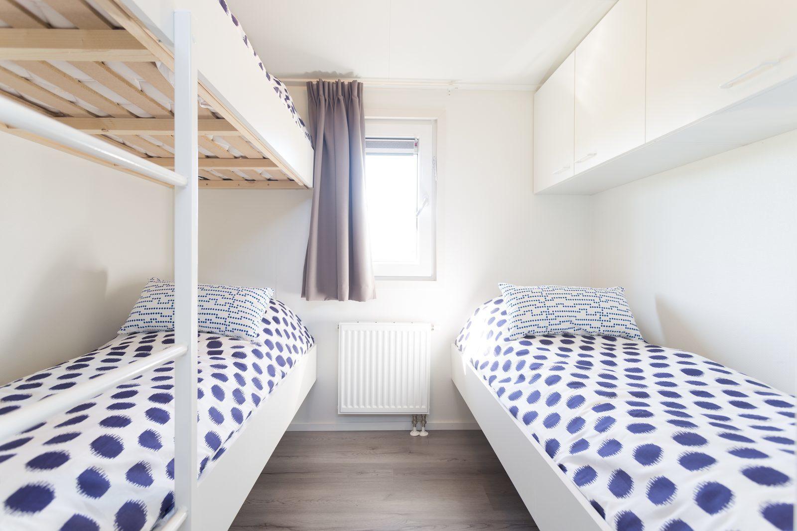 Casa di Rialto (223) | Eigen gebruik