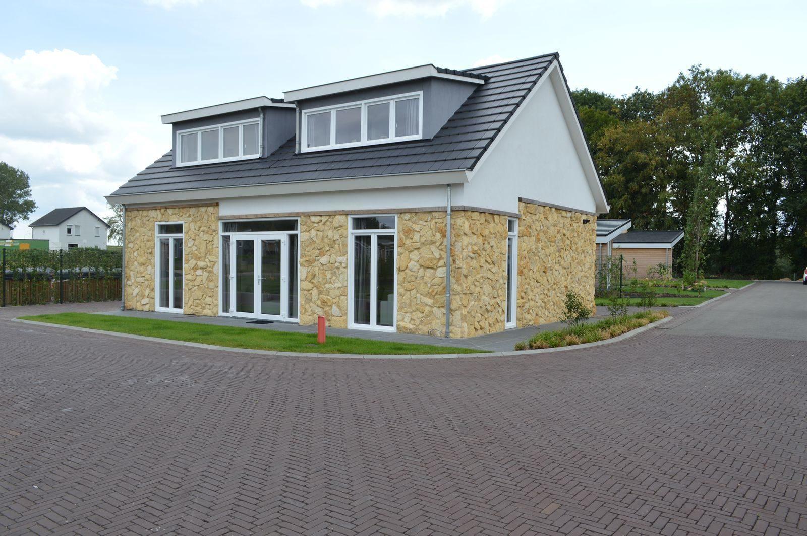 Ferienhaus für 12 Personen Limburg