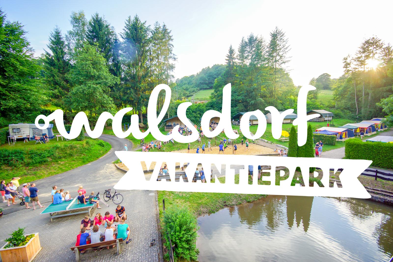 Acties Walsdorf