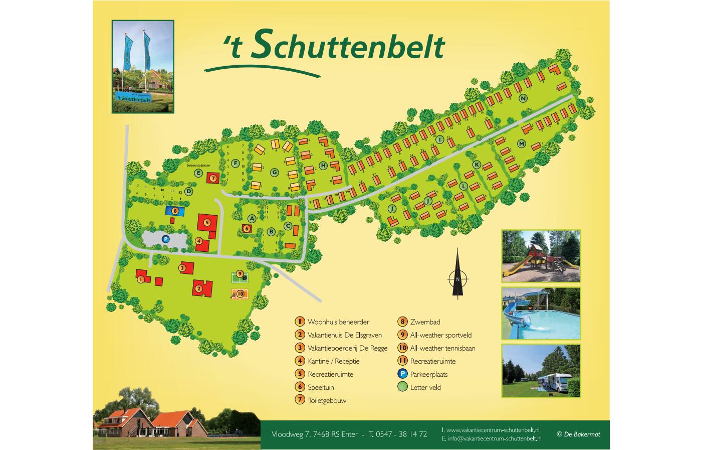 Plattegrond_Vakantiecentrum__tSchuttenbelt_2019_cc15d72a-f6d2-43b1-84d7-f130696d8fac.pdf