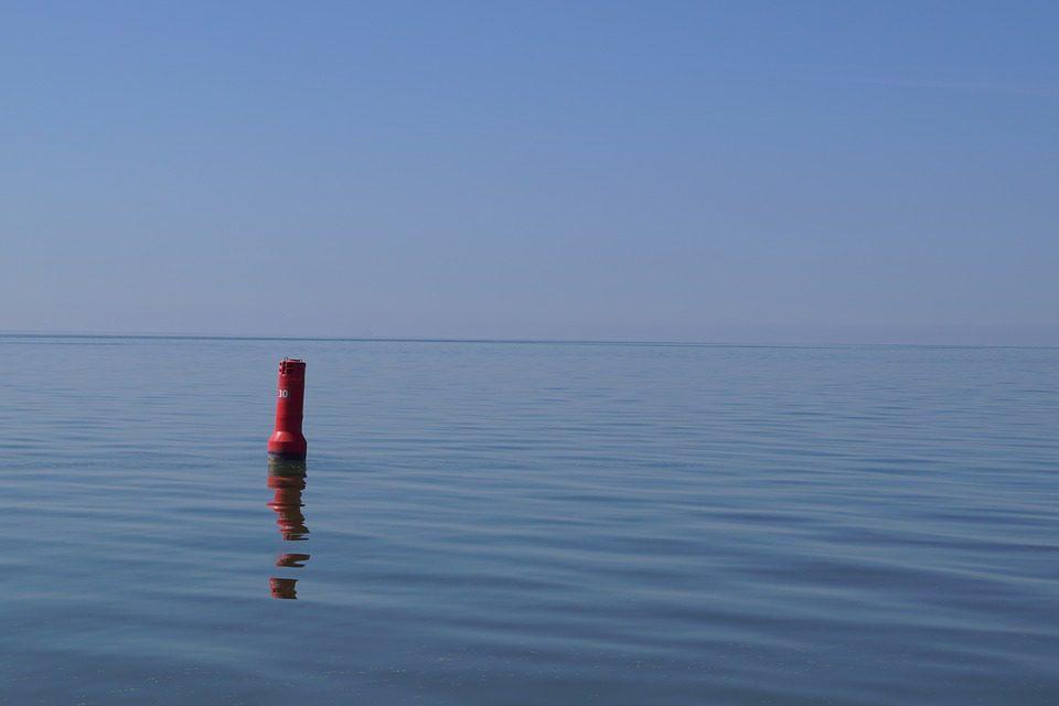 West Frisian Water Weeks in Medemblik