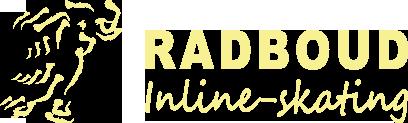 Radboud International Inlineskate Tournament