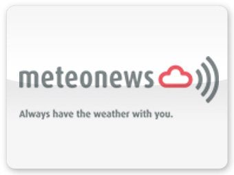 Click for wheather forecast