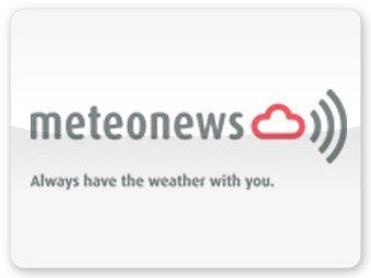 Für Wettervorhersage klicken