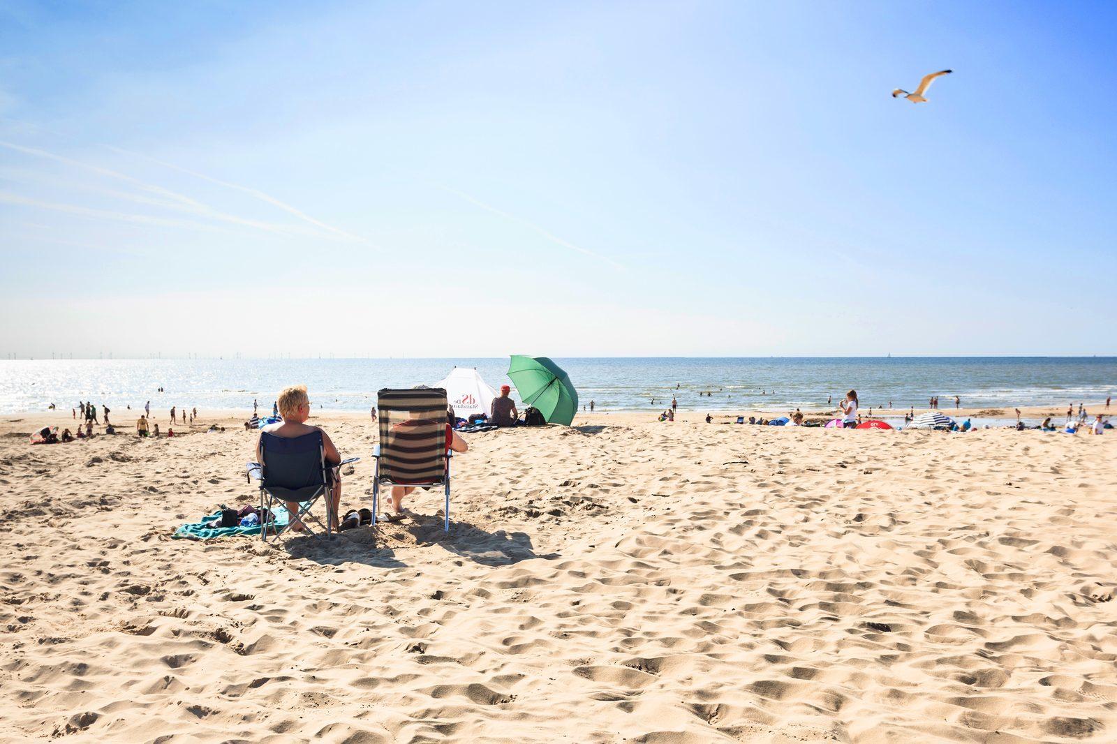Vakantiehuis kopen Noord-Holland