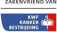 KWF Zakenvriend
