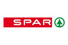Spar Supermarket Unterterzen
