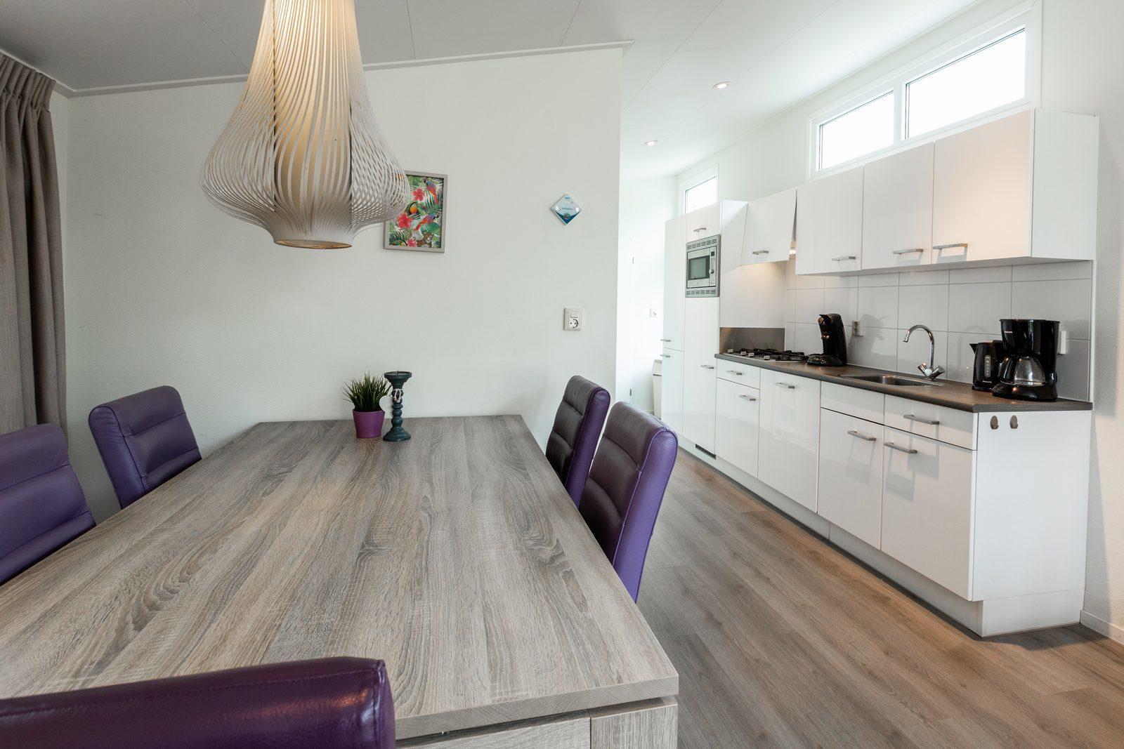 Casa di Rialto | Gedeeltelijk/Volledige verhuur