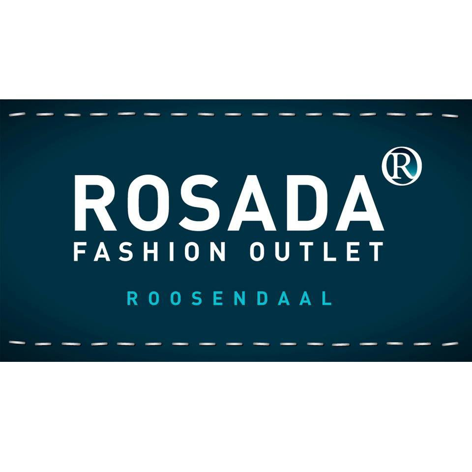 Rosada Factory Outlet Roosendaal