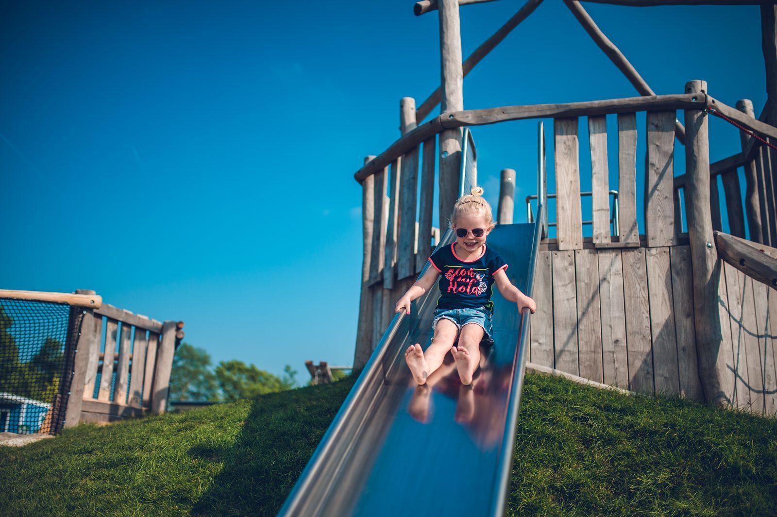 Fotos Spaß und Spiel