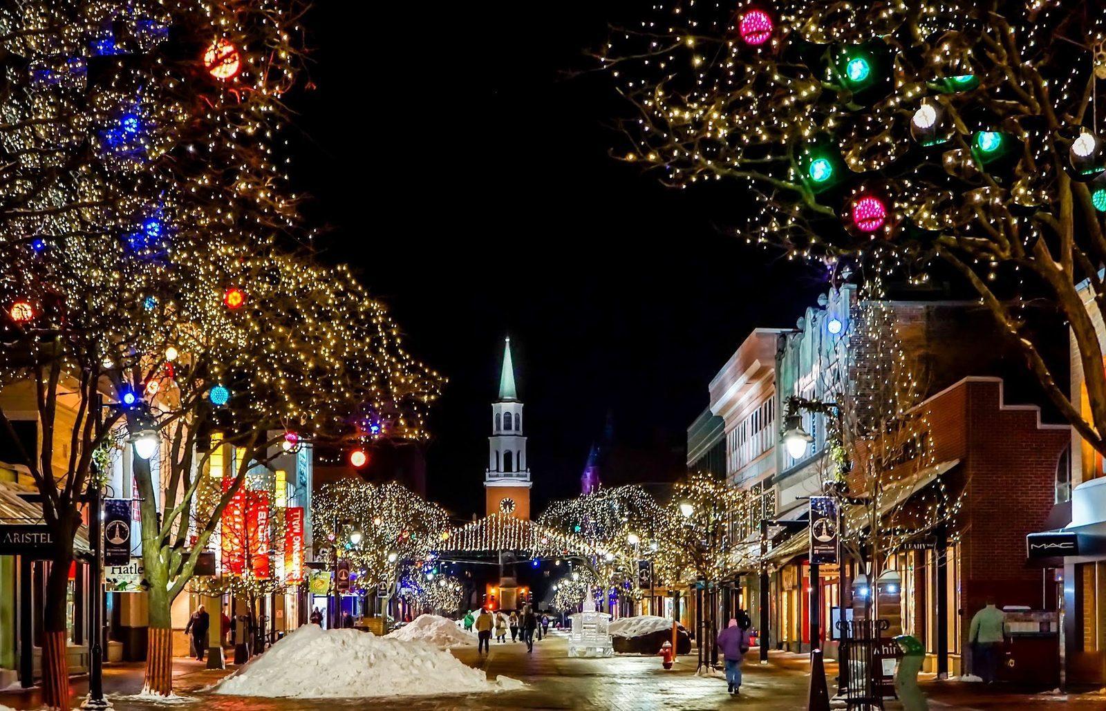 Aanbiedingen Kerstvakantie 2019 Vakantiewoningen Veluwemeer De