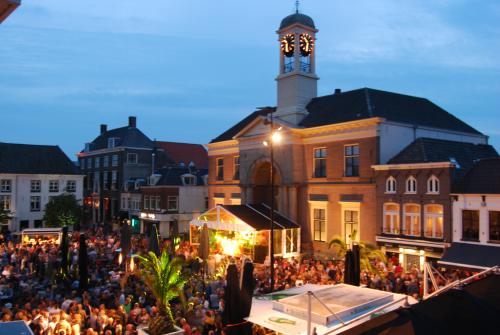 Harderwijk Live