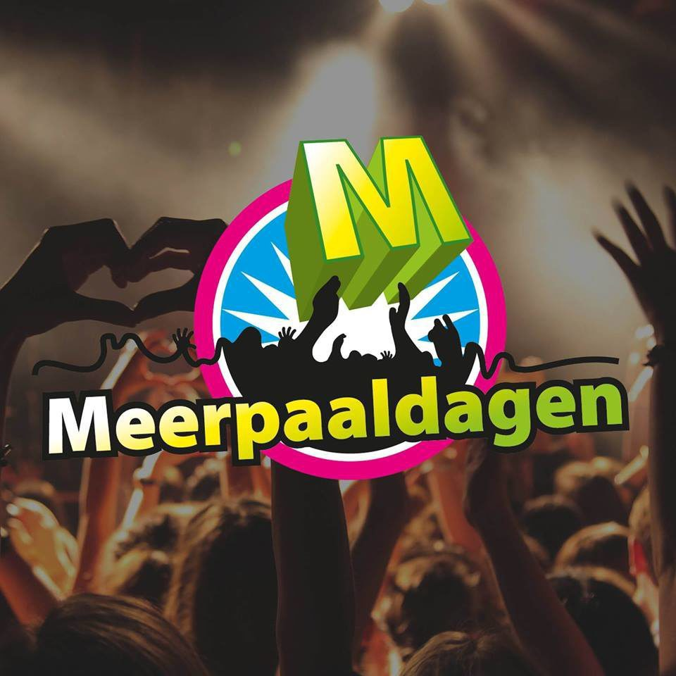 Meerpaal Days