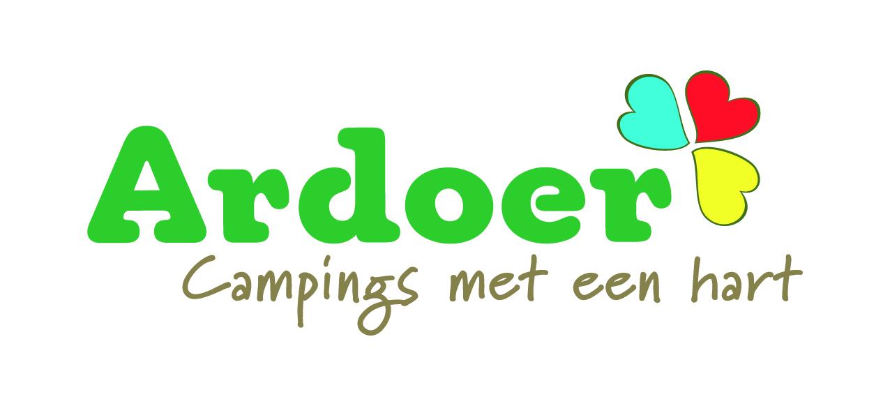 Ardoercamping
