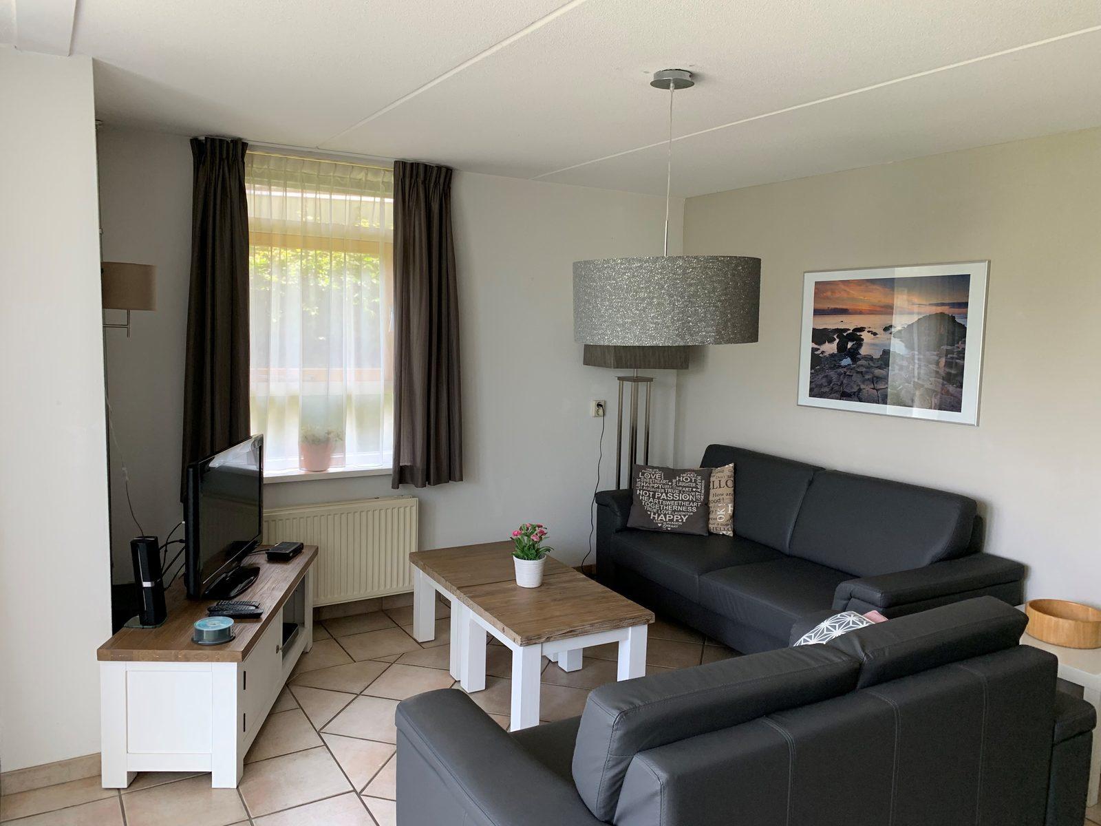IJsselmeerstraat 123 Comfort