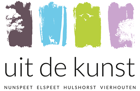 Want to see art? Find inspiration in Nunspeet